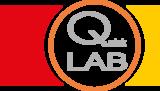 Quicklab.pl